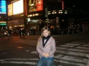 Broadway, NYC