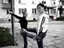 akrobati :D