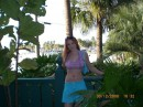 Florida...teplo tam bilooo..mmm..)))