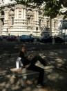 В Риме..)