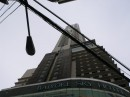 относится к высочайшим зданиям мира