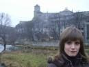 Каменецкая крепость 01,01,07