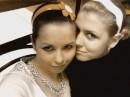 улыбаемся...)))
