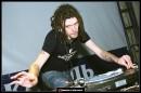 DJ который играет мою лыбимую музыку.
