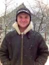 Зима2006
