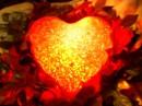 """И помните: огню любви совсем не нужно слов, А если он горит внутри - свободны от оков. Течет его дыхание, как терпкое вино И красит мироздание венком из дивных снов...  (Из моего стиха """"Принц Персии:Пески Времени"""")"""