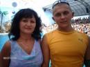 Я с мамой в дельфинарии