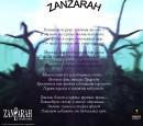 30 декабря, 2006 год )  *Занзара - сказочный мир фей *Эндева - поселок Эльфов...