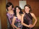 Вот такие у меня крассивые коллеги (НГ 2007)