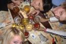 Мы и пиво:-)