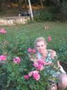 Кисловодск. Долина Роз. 2006