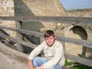Я в Крепости