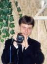улыбнитесть Вас снимает скрытая камера ))