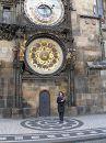 Часы пороков и добродетелей:)