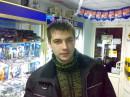 Эт я в Вишневом в магазине испытывали Nokia N73