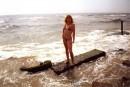 солнце,лето,море,пляж...