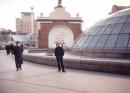 Киев 2002