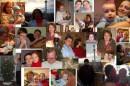 Новогднии фотки моей семьи...
