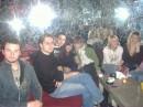 moja poslednjaja no4 v Kieve...