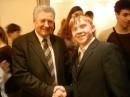 А это я С председателем правительства СЕВЕРА