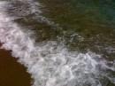 Южный берег Крыма 2006