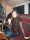 Люблю покурить кальянчик!
