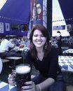 Немецкий фестиваль пива........)))))