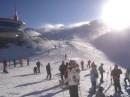 вот он какой снег 2007