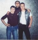 Я,Митяй и Влади