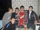 Оддых с друзями!!!
