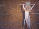 Деффачка из шоу-балета