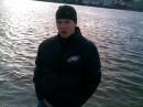 Приветик ето я. Мне 18 лет. По зодиаку телец. Киев - Борщаговка. Мое мыло: Franc5@bigmir.net