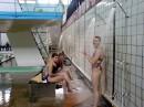 бассейн в Запорожье.