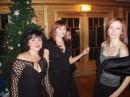 Новый год декабрь 2005