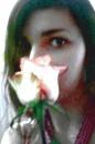 Чому ти на стільки красива I <3 me))))))))))))