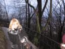 Львов-Высокий замок