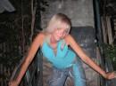 Лето-Алупка 2006