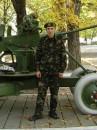 вьетнам тяжелые времена были ... война ... 2 года ...