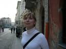 апрель 2005,Львов