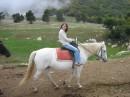 Я на коне!!!