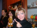 я с породистым верблюдом :-)