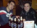 - пиво есть?  - пиво?!.. пиво — пить!
