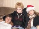 Одуванчи, Я и Анюта
