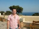 Греция Крит