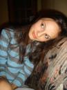 Моя сестра,Машка... оч хорошая,милая,красивая девочка))