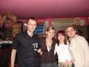 я и мои друзья! висим :)