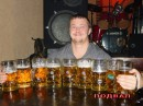 Пивасий-это хорошо:)