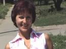 Июнь 2006 г.