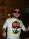 одно лицо на футболке))))))))