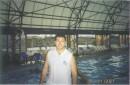 А иногда даже можно и поплавать!:-)))